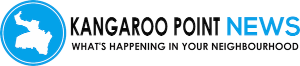 Kangaroo Point News